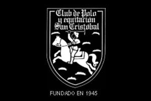 Club de Polo