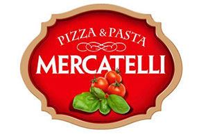 Mercatelli
