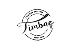 Timbao
