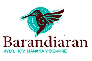 Barandiarán