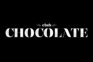 Club Chocolate