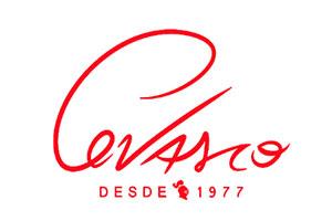 Cevasco