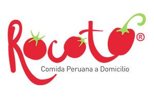 Rocoto