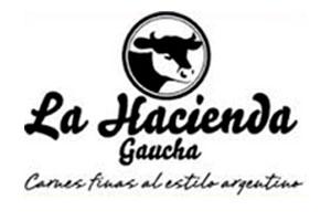 La Hacienda Gaucha