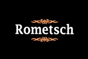 Café Rometsch